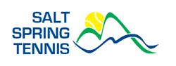 Salt Spring Tennis Association