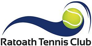 Ratoath Tennis Club