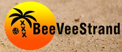 BeeVeeStrand