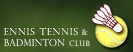 Ennis Lawn Tennis Club