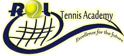 ROL TENNIS ACADEMY