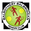Balrothery Balbriggan Tennis Club