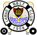 Larne Bowling & Lawn Tennis Club
