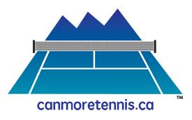 Canmore Tennis Club