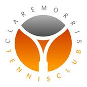 Claremorris Tennis Club