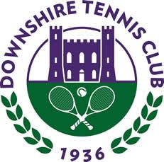 Downshire Tennis Club