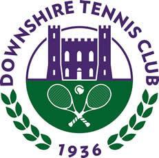 Downshire Tennis Club