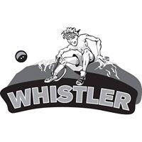 Whistler Test Club