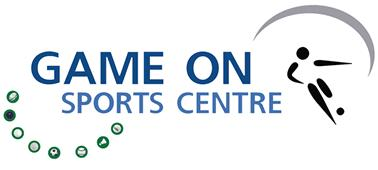 Game On Sports Centre