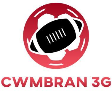 Cwmbran3G