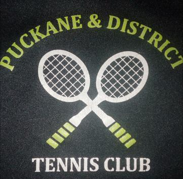 Puckane District Tennis Club