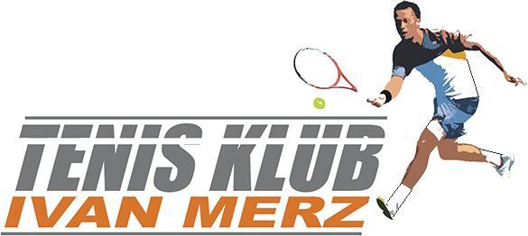 TK Ivan Merz
